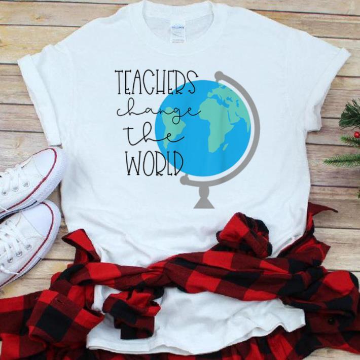 Official Teachers Change The World Shirt 1 1.jpg