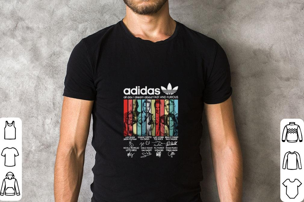Official Adidas All Day I Dream About Fast And Furious Signatures Shirt 2 1.jpg
