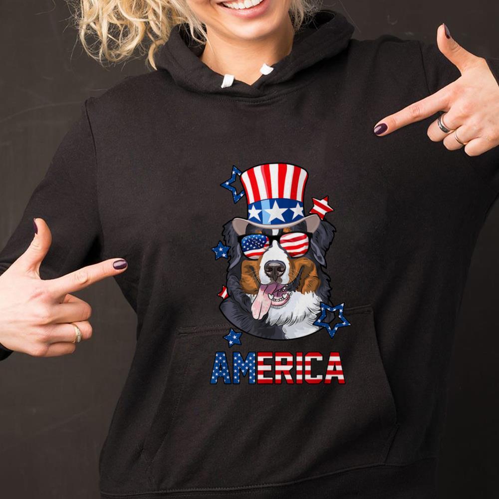 Original America Bernese Mountain Dog 4th Of July Shirt 2 1.jpg