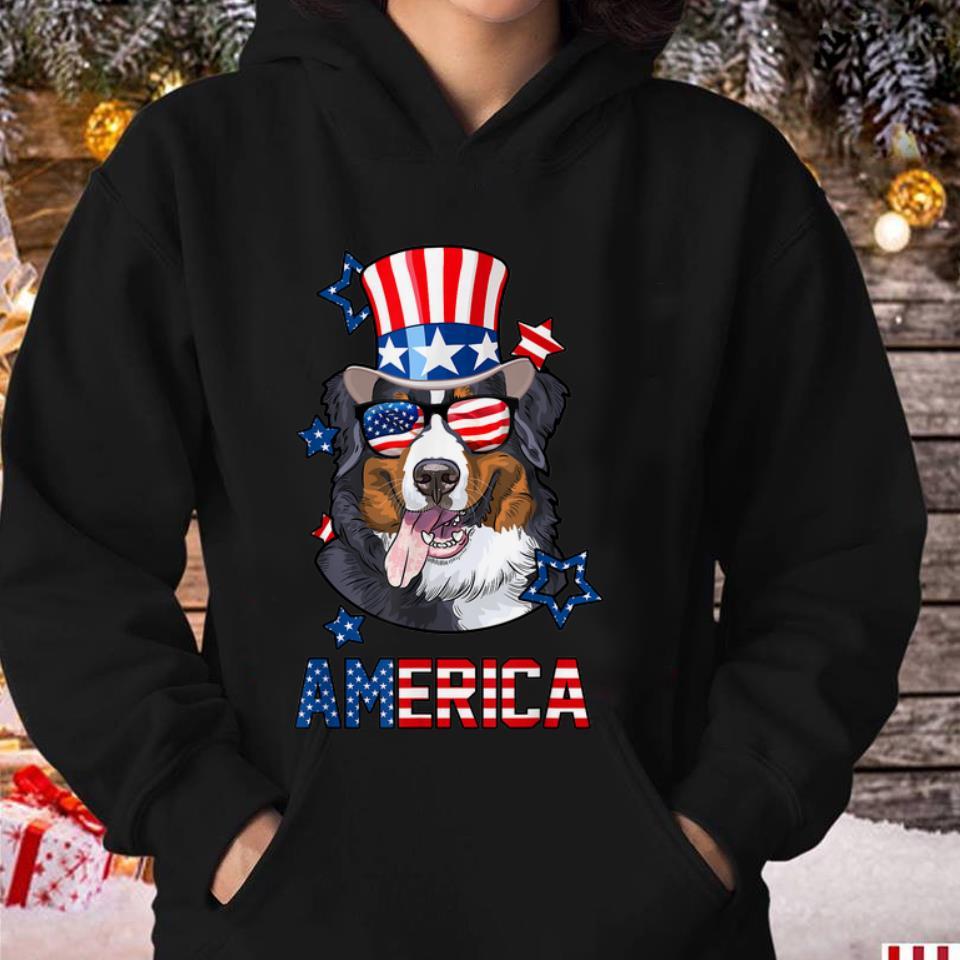 Original America Bernese Mountain Dog 4th Of July Shirt 3 1.jpg