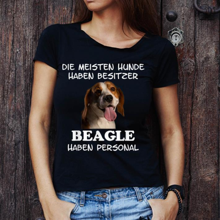 Premium Beagle Hund Geschenk Damen Herren Shirt 3 1.jpg