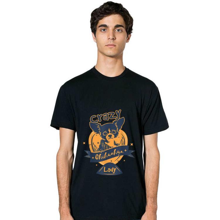 1st T Shirt