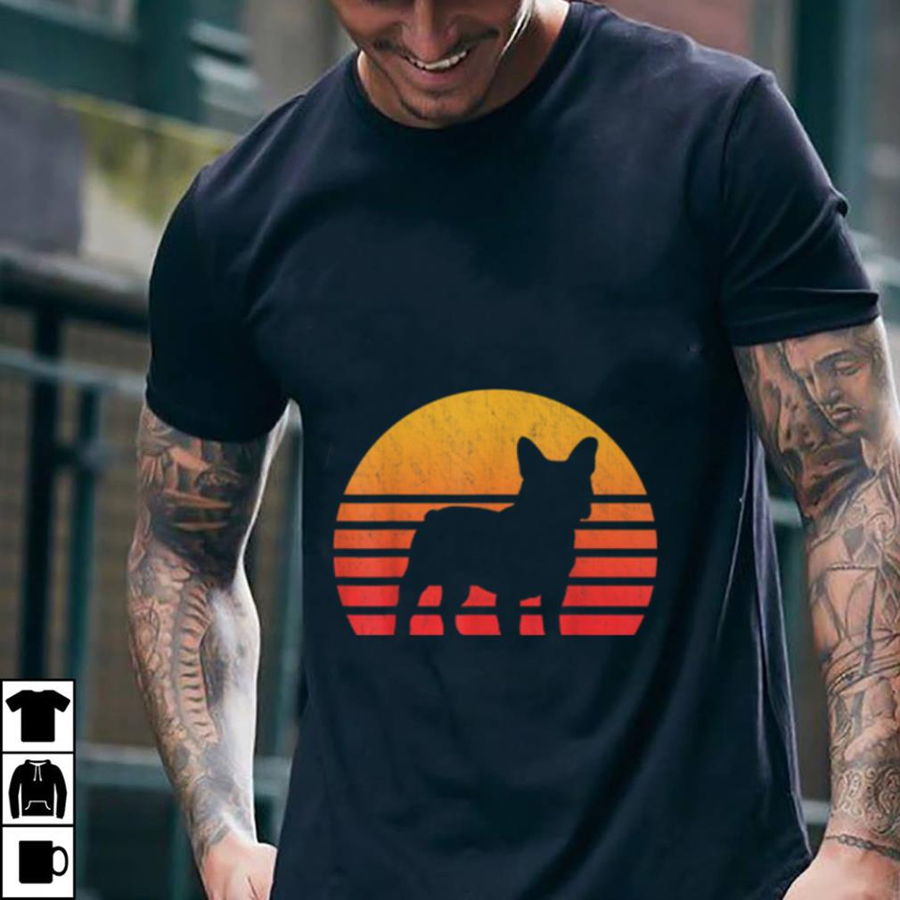 Premium Vintage Retro Sunset French Bulldog Silhouette Shirt 2 1 1.jpg