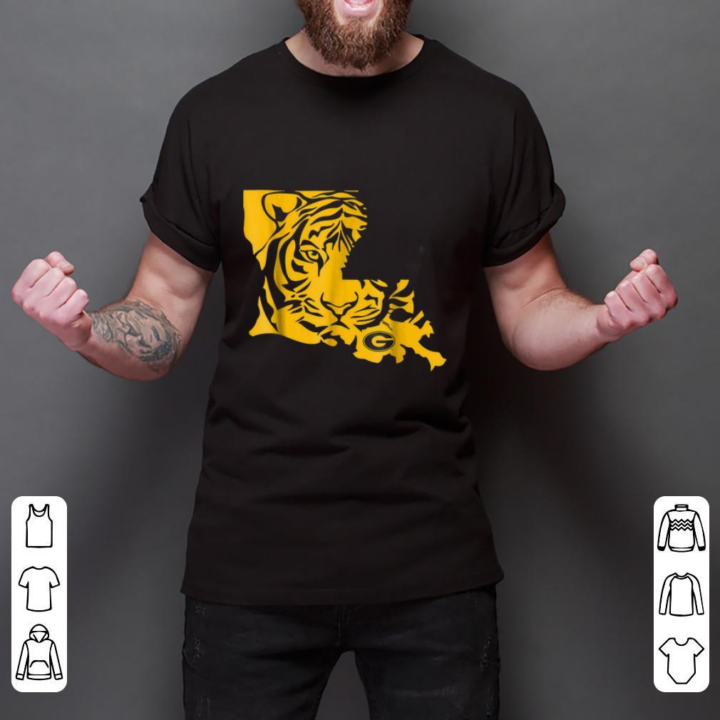 Pretty Grambling State Tigers Mascot State Shirt 2 1.jpg