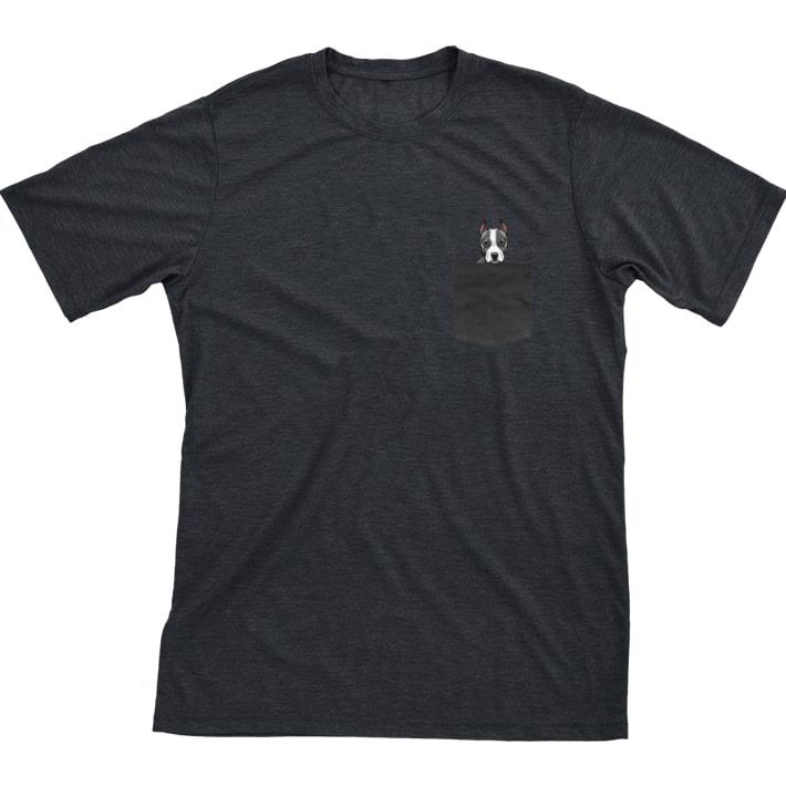 Pretty Great Dane In Pocket Shirt 1 1.jpg
