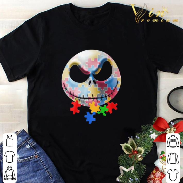 Pretty Jack Skellington Autism Awareness Shirt 1 1.jpg
