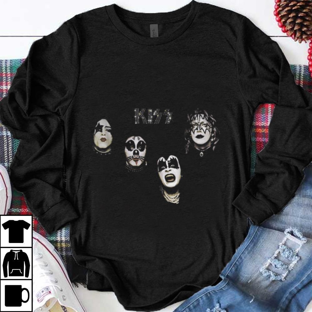 Pretty Kiss 1974 Faces Shirt 1 1.jpg