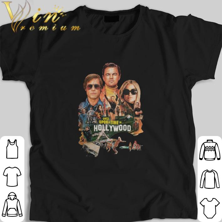 Pretty Once Upon A Time In Hollywood Shirt 1 1.jpg