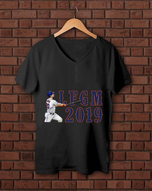Pretty Pete Alonso Lfgm 2019 Shirt 1 1.jpg