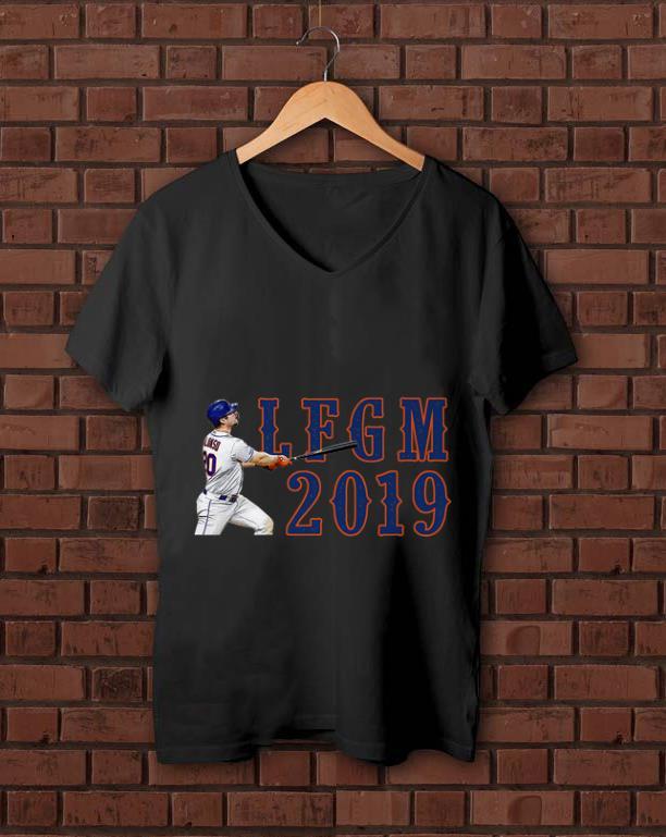 Pretty Pete Alonso Lfgm 2019 Shirt 1 1.jpg