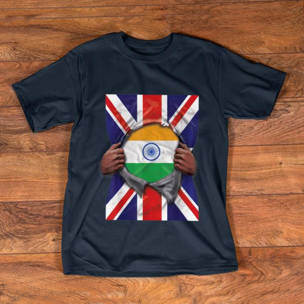 Pretty Proud Indian From Britain Shirt 1 1.jpg