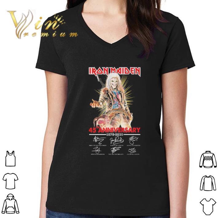 Signatures Iron Maiden 45th Anniversary 1975 2020 Shirt 3 1.jpg