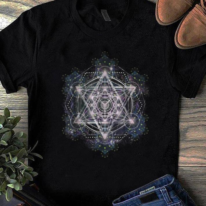 Top Metatron Cube Sacred Geometry Shirt 1 1.jpg