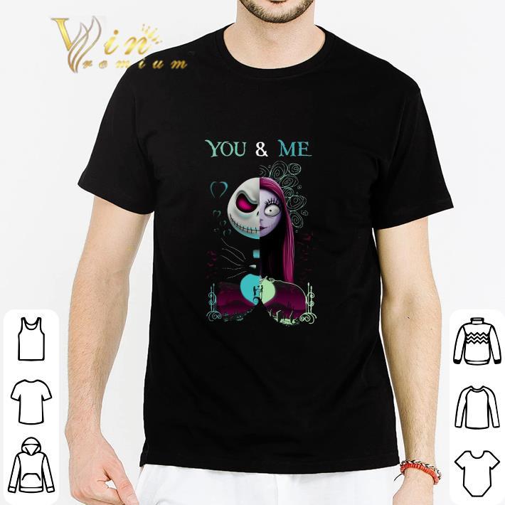 You Me Jack Skellington Sally Shirt 2 1.jpg