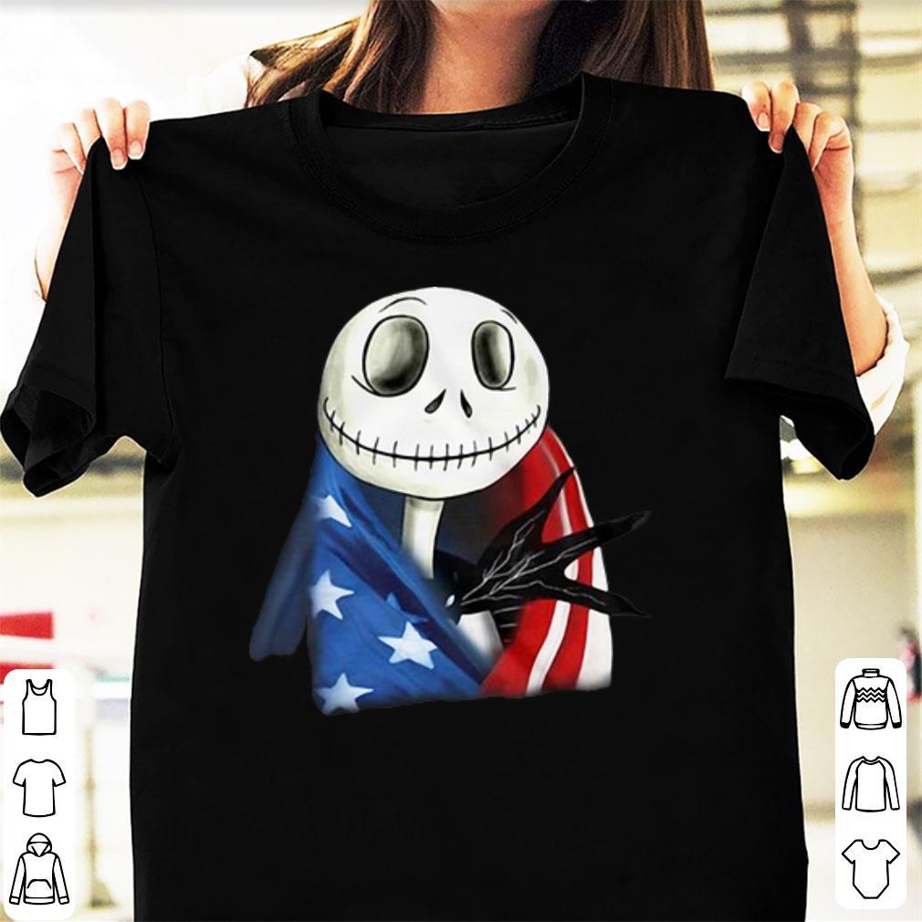 Awesome American Flag Jack Skellington Shirt 1 1.jpg