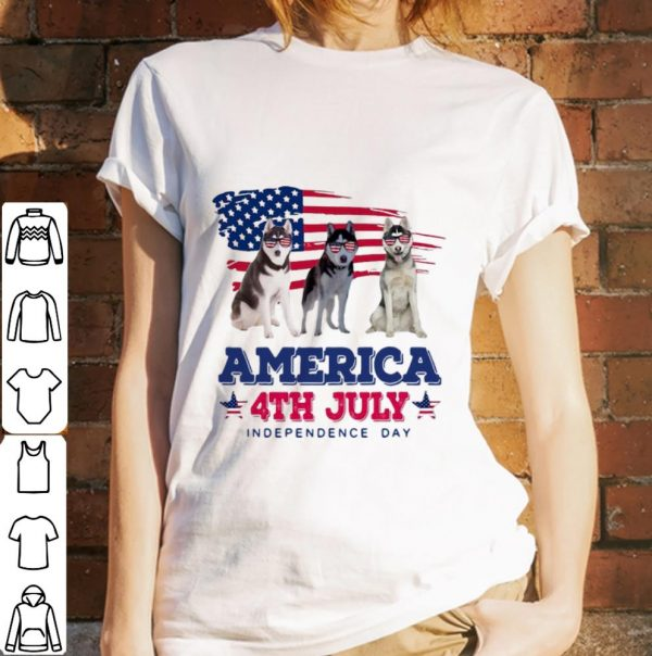 Hot American Flag 4th July Independence Day Siberian Husky Shirt 3 1.jpg