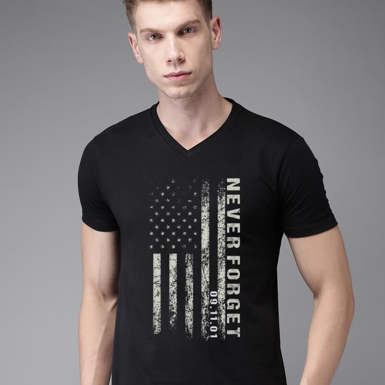 Nice Never Forget 09 11 2001 American Flag Shirt 2 1.jpg