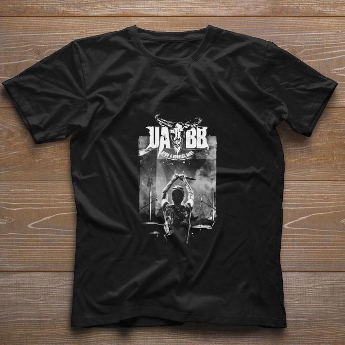 Nice Upon A Burning Body Shirt 1 1.jpg
