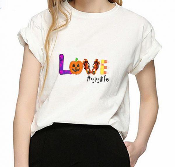 Official Gigilife Pumpkin And Flip Flop Shirt 3 1 1.jpg