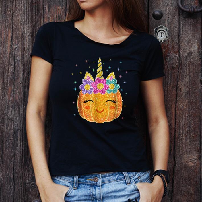 Official Pumpcorn Unicorn Pumpkin Halloween Costume Shirts 3 1.jpg