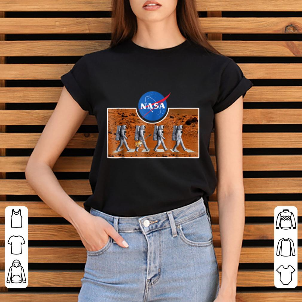 Official The Abbey Astronaut Mars Crossing Nasa Shirt 3 1.jpg