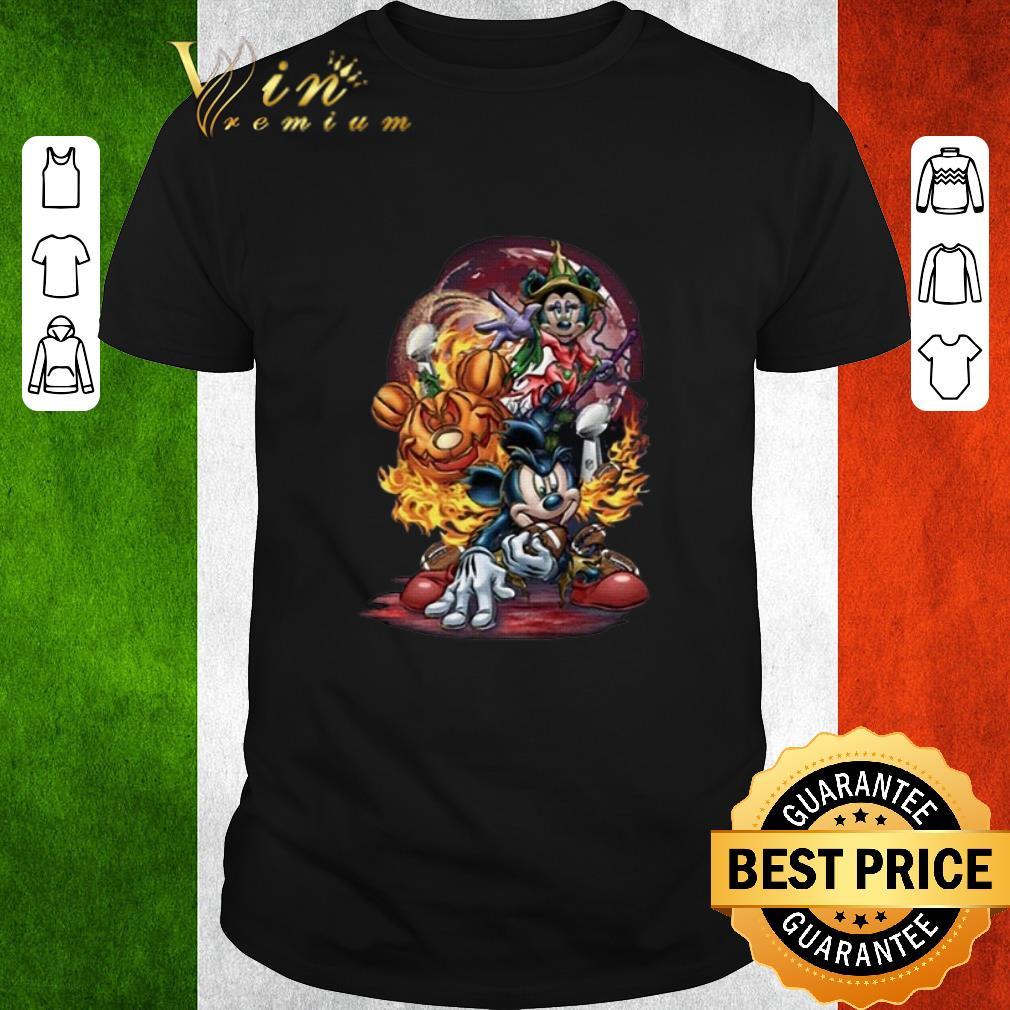 Original Mickey Mouse Disney Halloween Costume Shirt 1 1.jpg