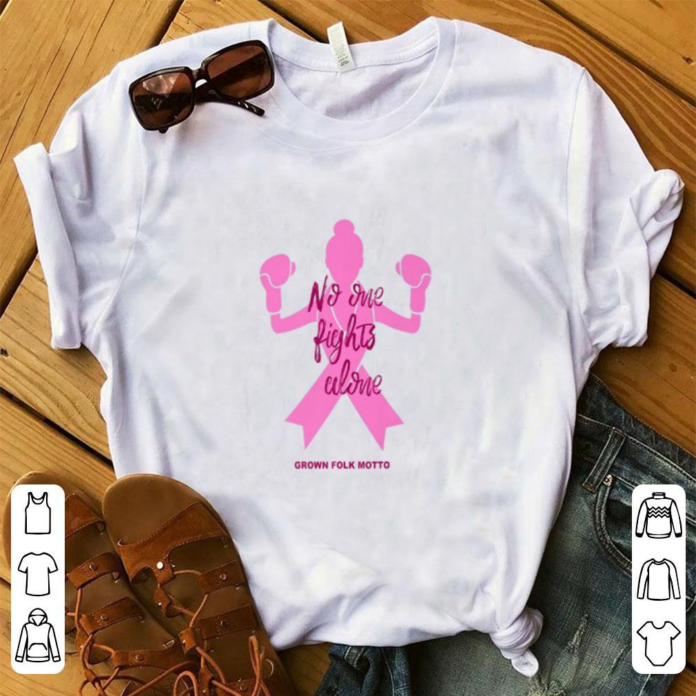 Original No One Fights Alone Breast Cancer Awareness Shirt 1 1.jpg