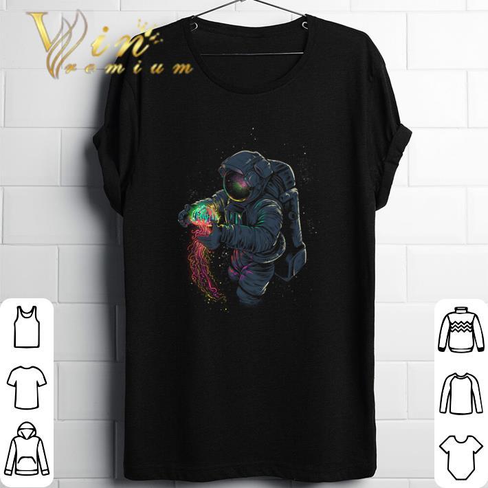 Premium Astronaut Jelly Space Shirt 1 1.jpg
