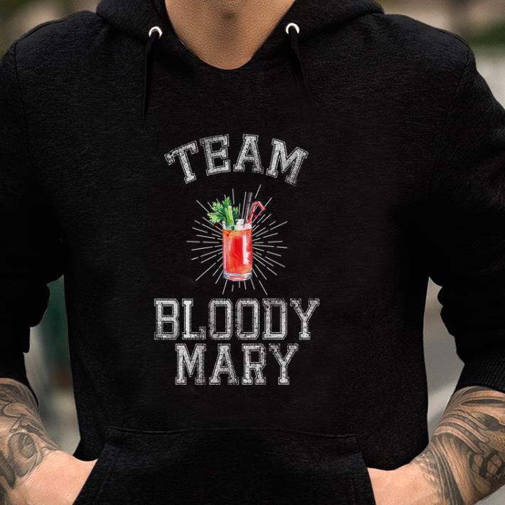 Premium Bloody Mary Brunch Shirt 2 1.jpg