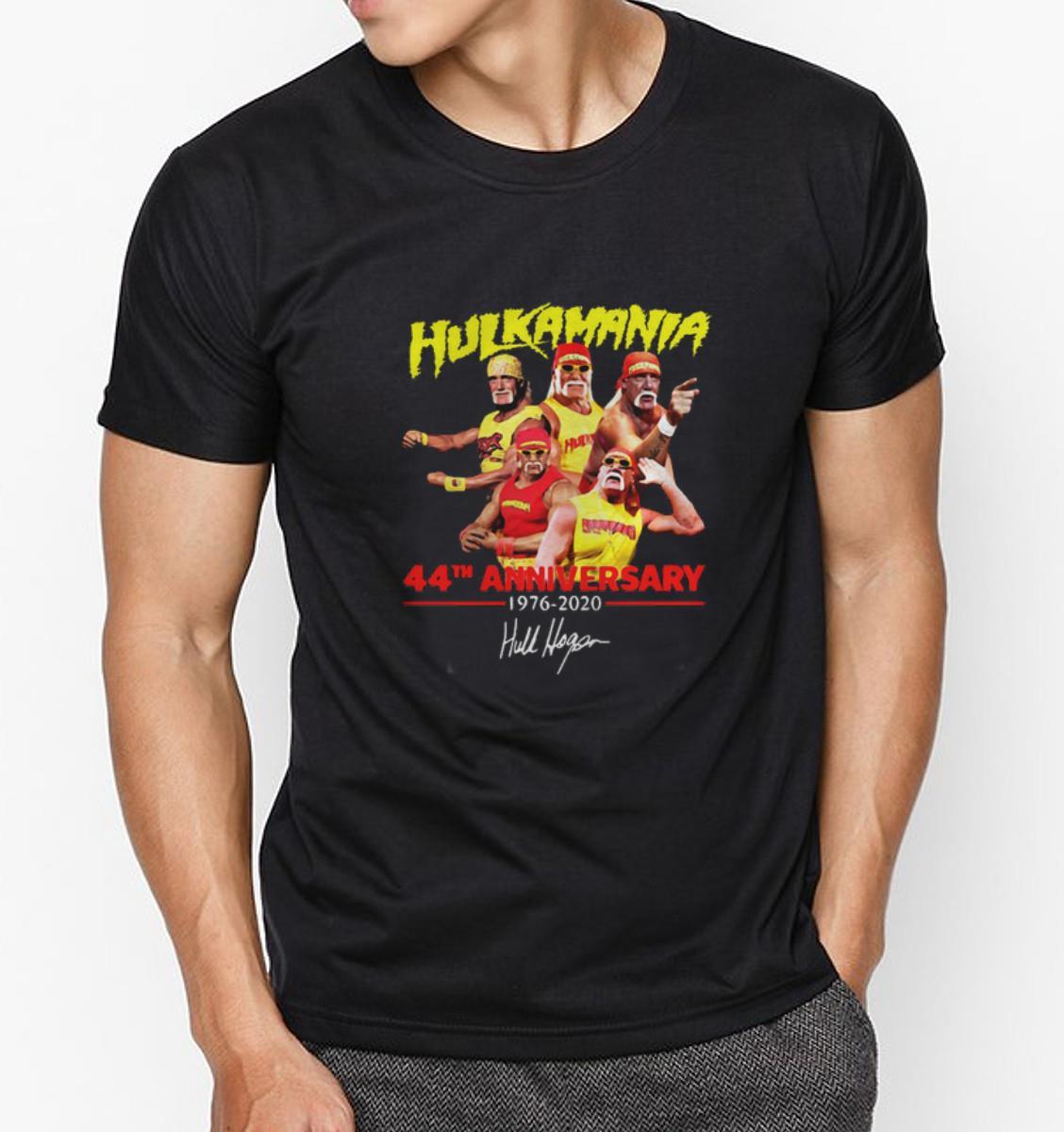 Pretty Hulkamania 44th Anniversary 1976 2020 Signature Shirt 3 1.jpg