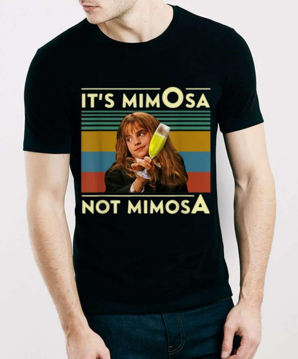 Pretty Vintage It S Mimosa Not Mimosa Hermione Shirt 3 1.jpg