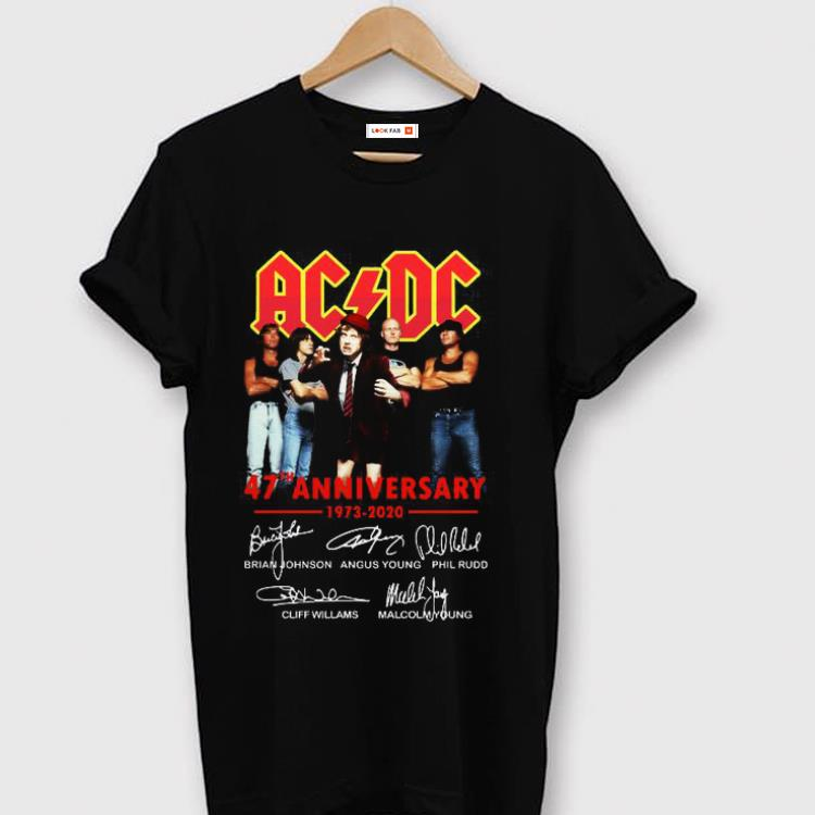 Top Acdc 47th Anniversary 1973 2020 Signatures Shirt 1 1.jpg