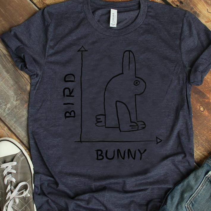 Top Bird Or Bunny Optical Illusion Shirt 1 1.jpg