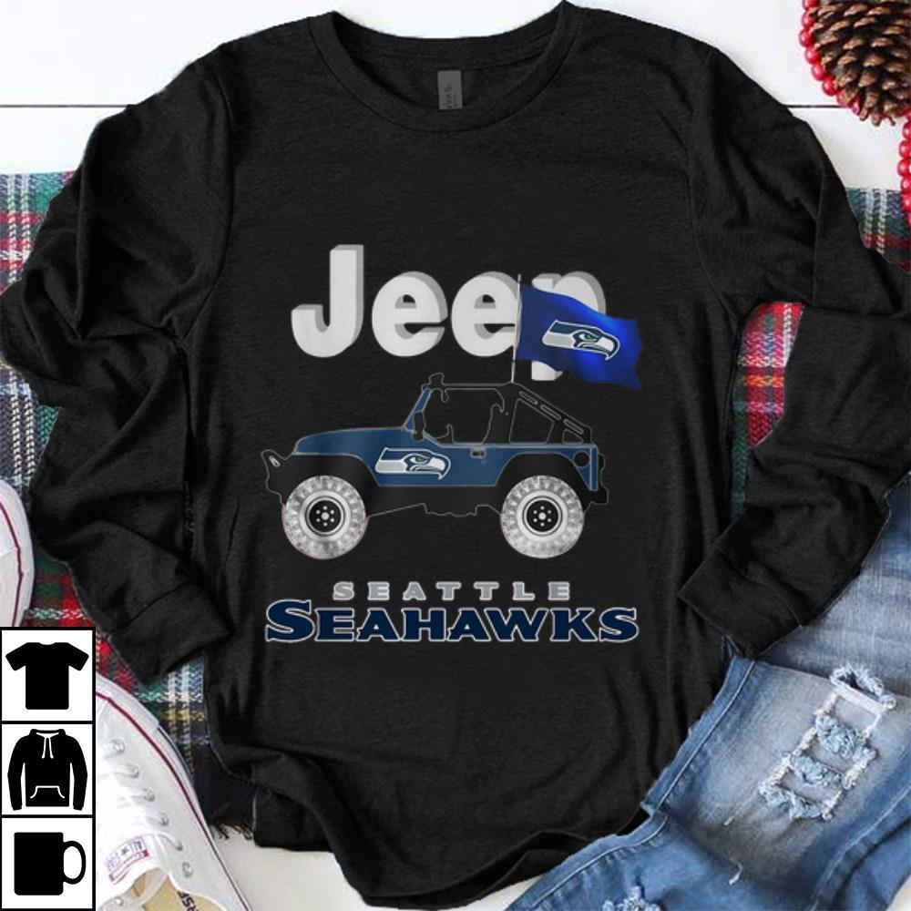 Top Jeep Seattle Seahawks Nfl Shirt 1 1.jpg