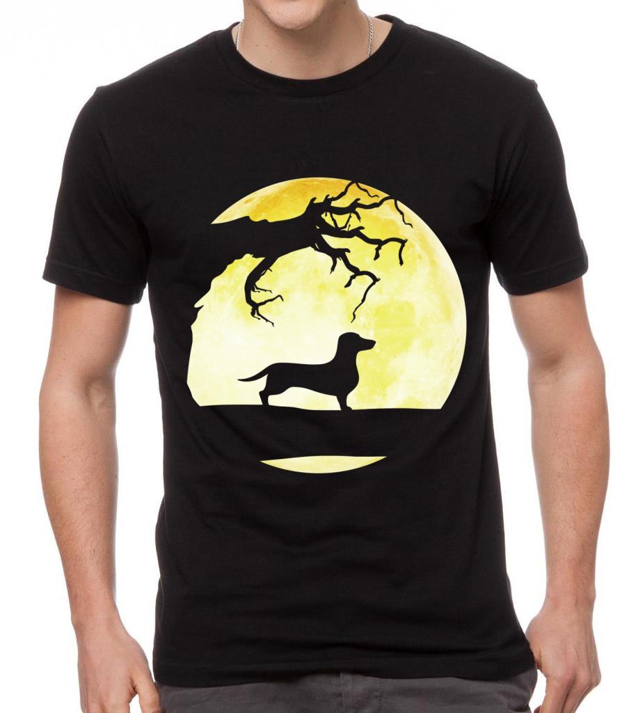 Top Scary Dachshund Halloween Shirt 2 1.jpg
