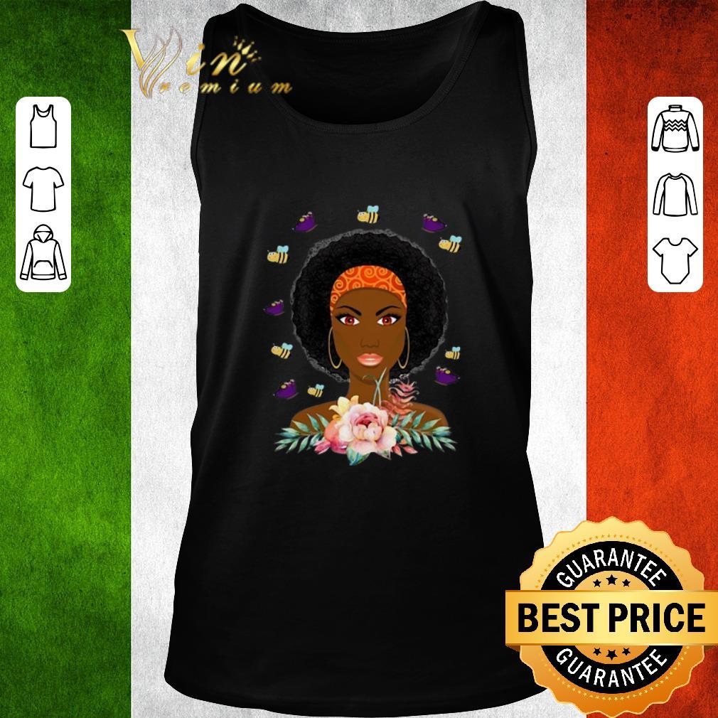 Awesome Black Woman Breast Cancer Warrior Shirt 2 1.jpg