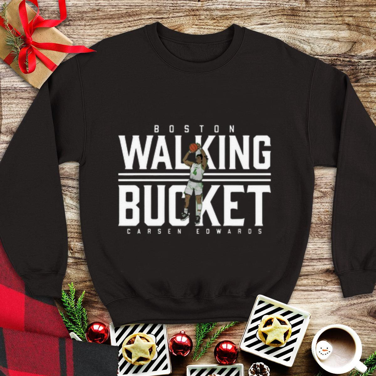 Awesome Boston Walking Bucket Carsen Edwards Shirt 1 1.jpg