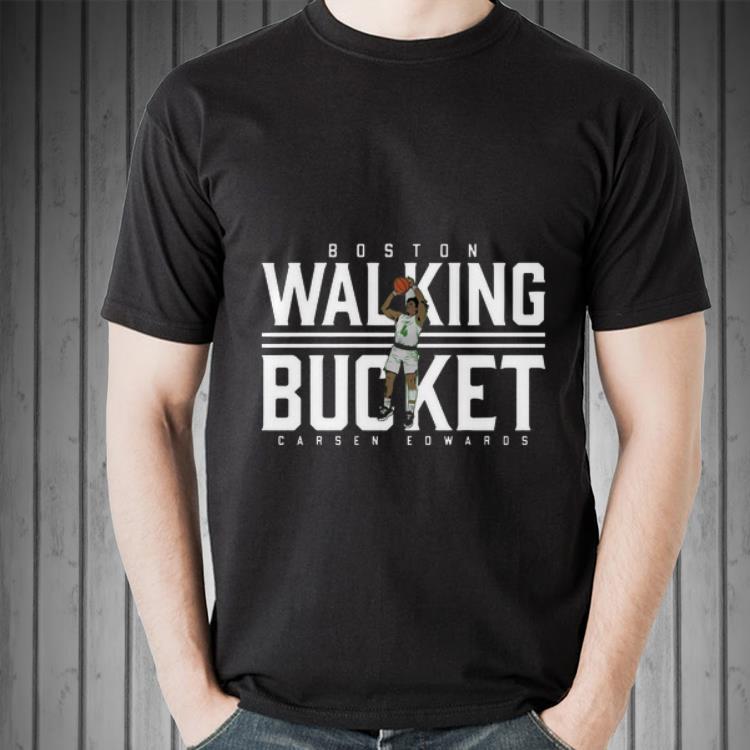 Awesome Boston Walking Bucket Carsen Edwards Shirt 2 1.jpg