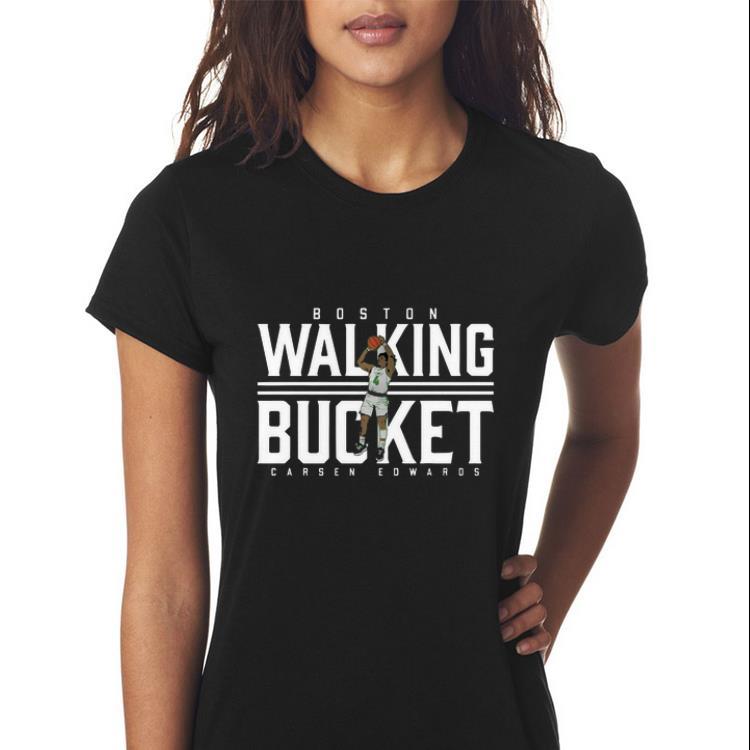 Awesome Boston Walking Bucket Carsen Edwards Shirt 3 1.jpg