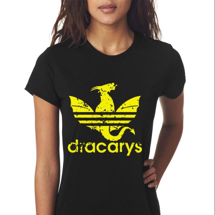 Awesome Dragon Adidas Dracarys Game Of Thrones Shirt 3 1.jpg