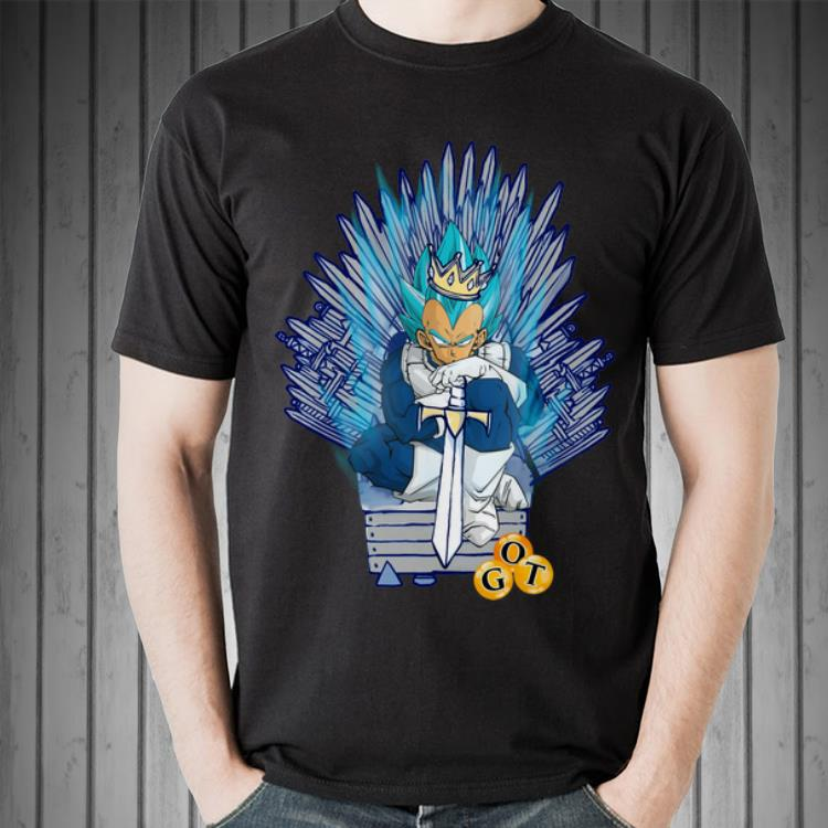 Awesome Game Of Thrones Vegeta Got Shirt 2 1.jpg