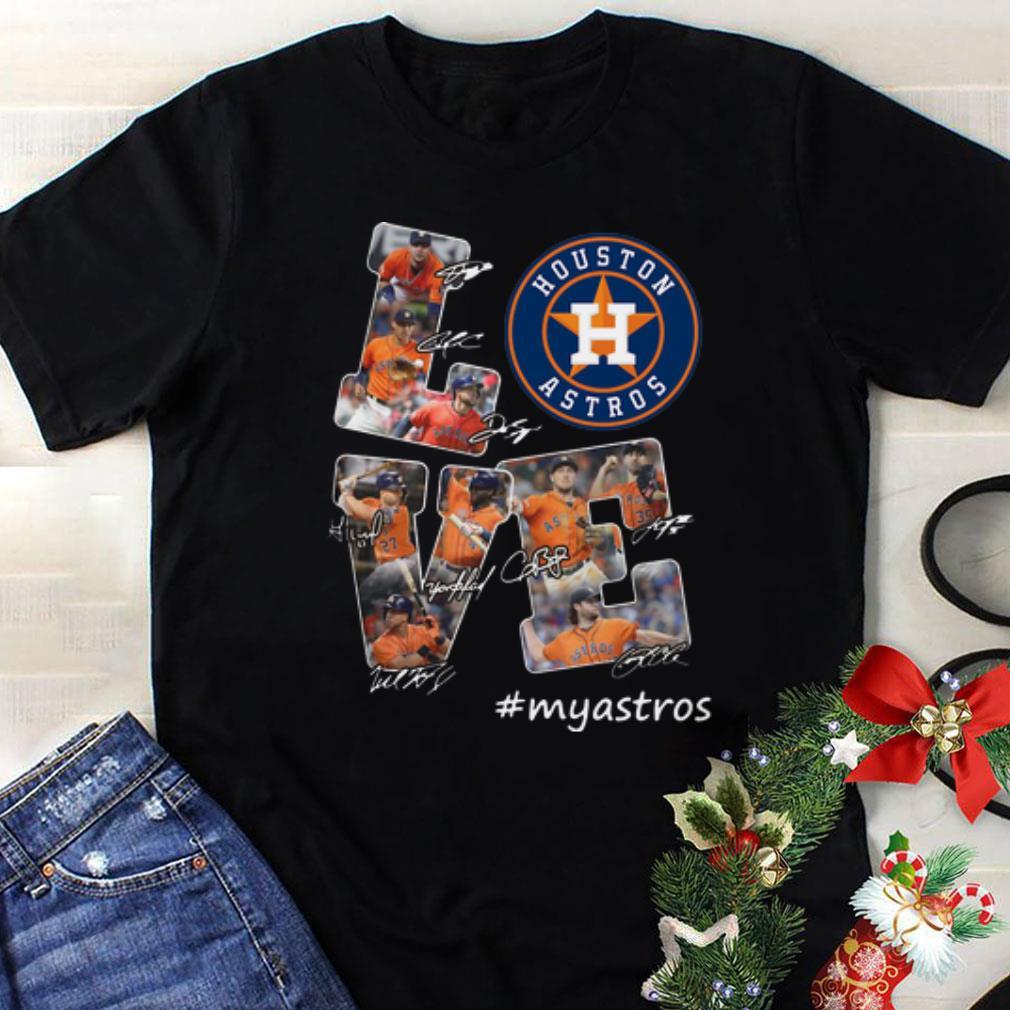 Awesome Houston Astros Love Signatures Myastros Shirt 1 1.jpg