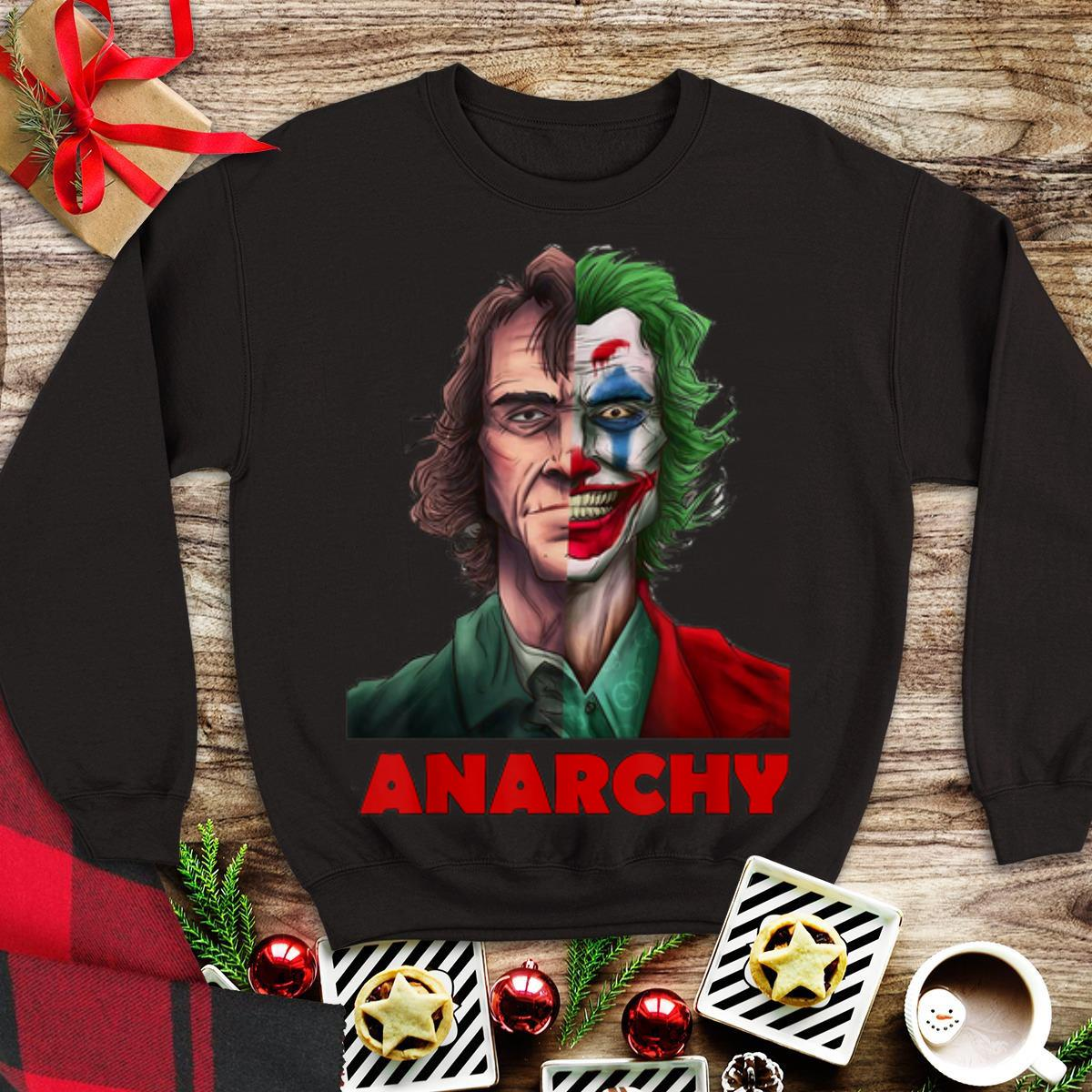 Awesome Joker Joaquin Phoenix Anarchy Shirt 1 1.jpg
