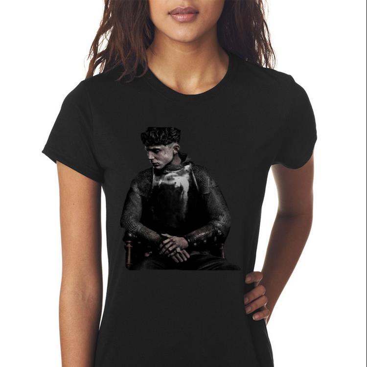 Awesome The King Netflix Timothee Chalamet Shirt 3 1.jpg