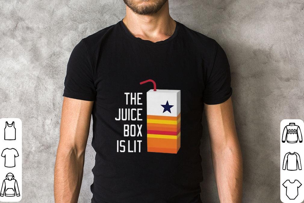 Hot Dallas Cowboy The Juice Box Is Lit Houston Astros Shirt 2 1.jpg