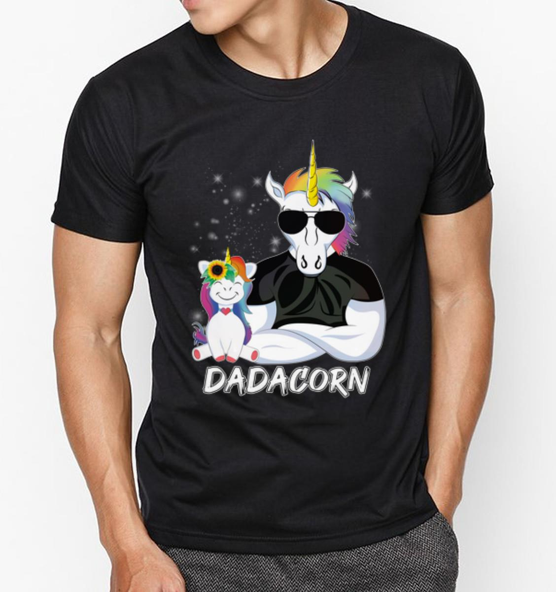 Nice Dadacorn Muscle Unicorn Dad And Daughter Shirt 3 1.jpg