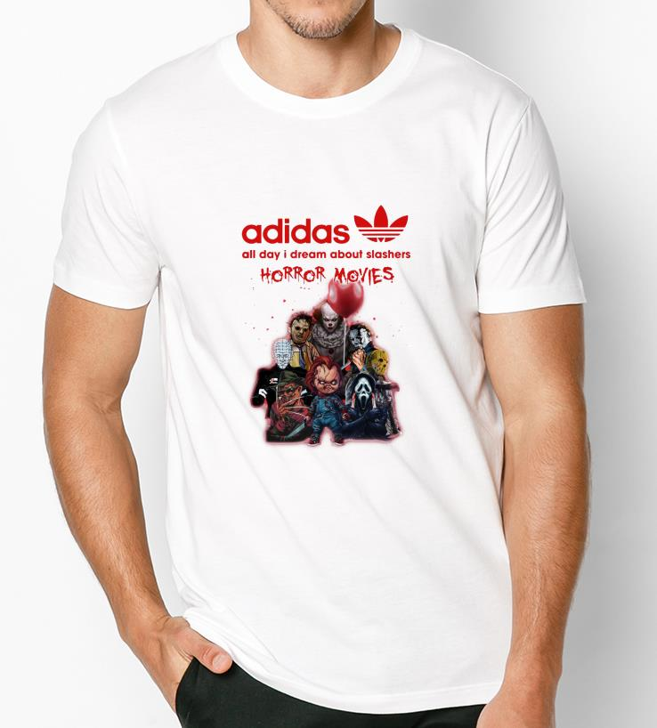 Official Adidas All Day I Dream About Slashers Horror Movie Shirt 3 1.jpg