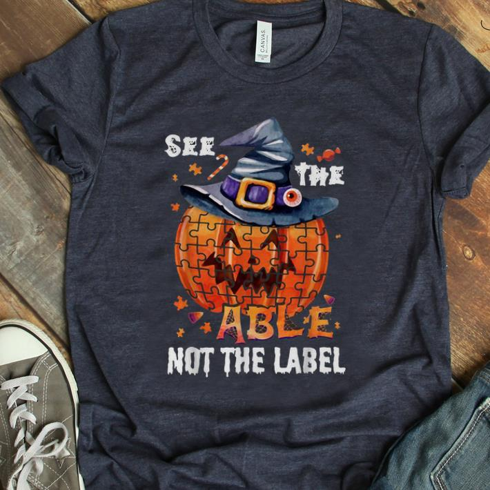 Official Autism Pumpkin Witch See The Able Not The Label Halloween Shirt 1 1.jpg
