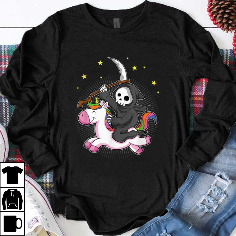 Official Death Metal Rainbow Riding Unicorn Shirt 1 1.jpg