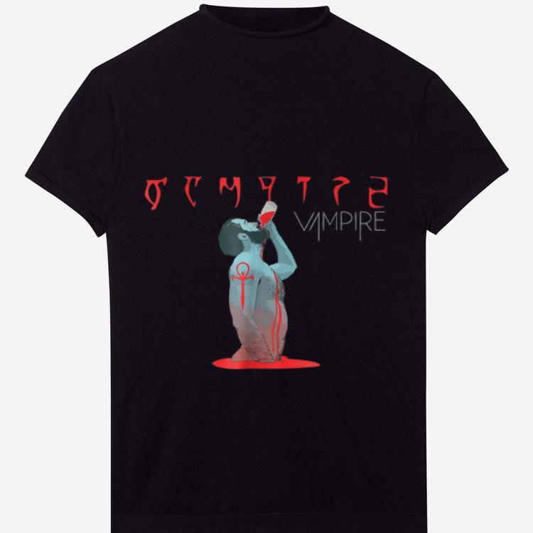Official Halloween Dark Vampire Graphic Shirt 1 1.jpg